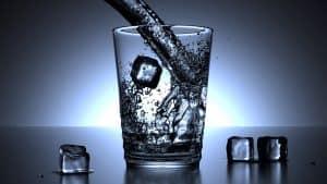 איך לבחור נכון מתקני מים לבית