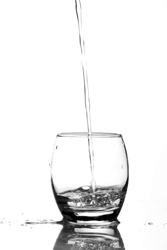 החלפת סנן בר מים בקריות