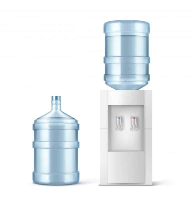 מכשירי מים