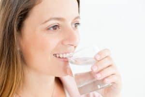 מכשירי מים לבית